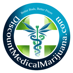 Discount Medical Marijuana Seed Company