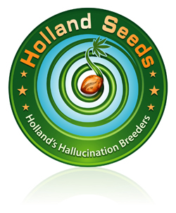 Holland Seed Company