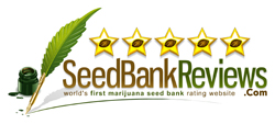 Seed Company Reviews